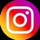 Surf Starters Instagram